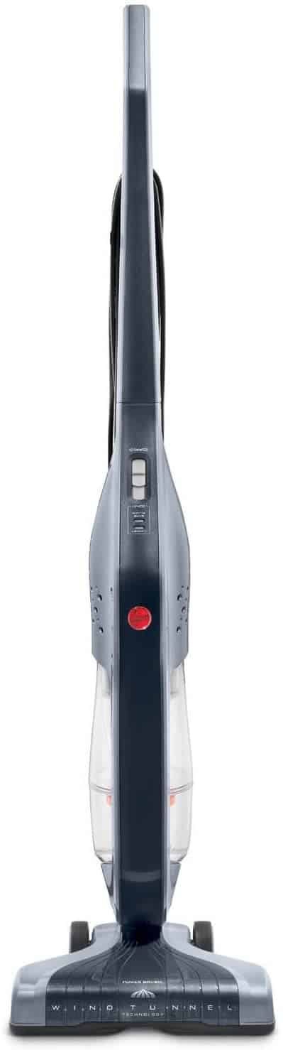 Hoover Linx Corded Stick