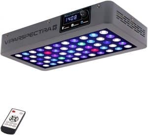 VIPARSPECTRA Timer Control Series